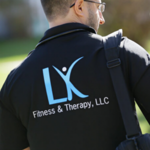 %Mobile Physical Therapies%LK Fitness & Therapy